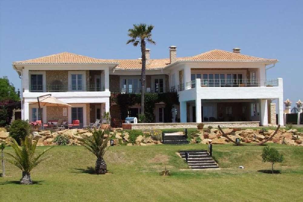 Luz Lagos house picture 148579