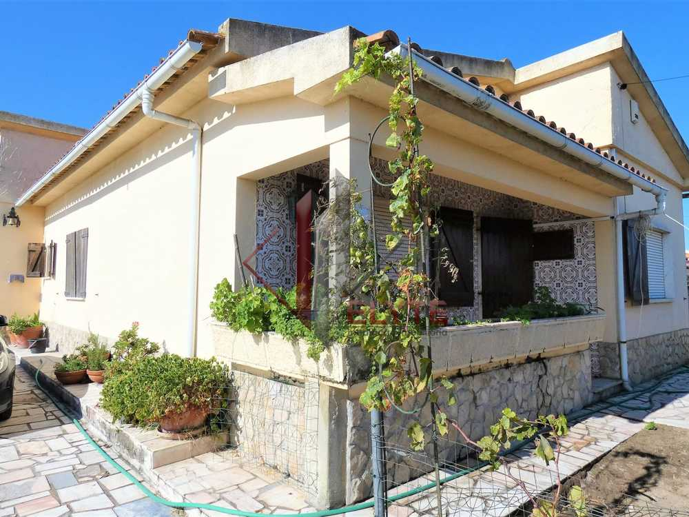 Santarém Santarém house picture 150828
