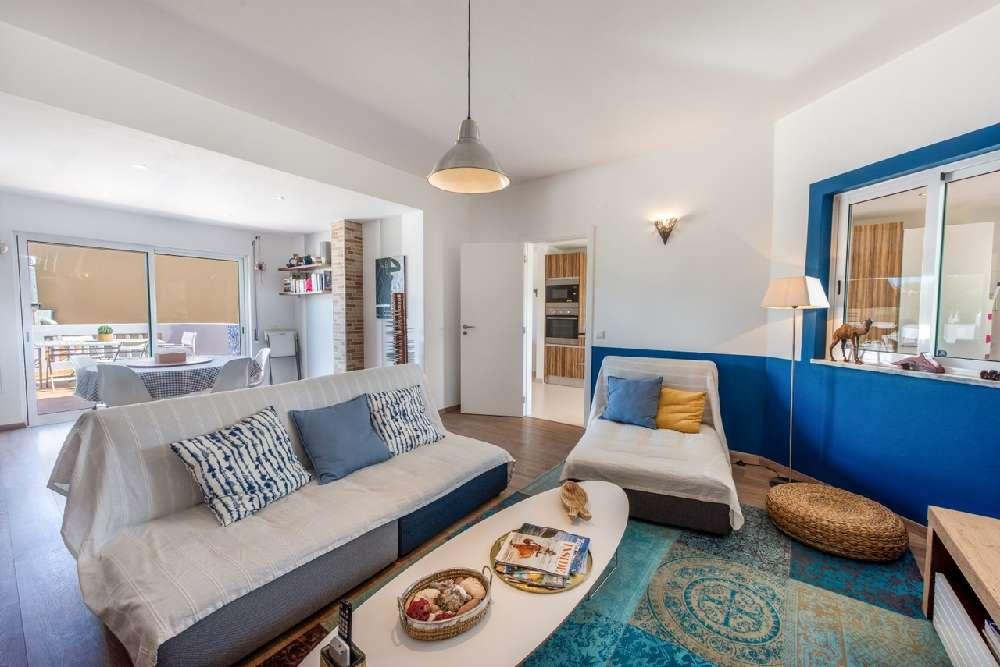 Carvoeiro Lagoa (Algarve) apartamento imagem 150797