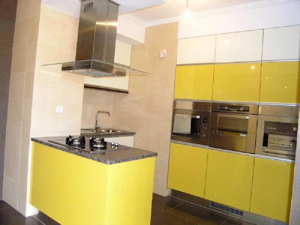 Portimão Portimão apartment picture 148583