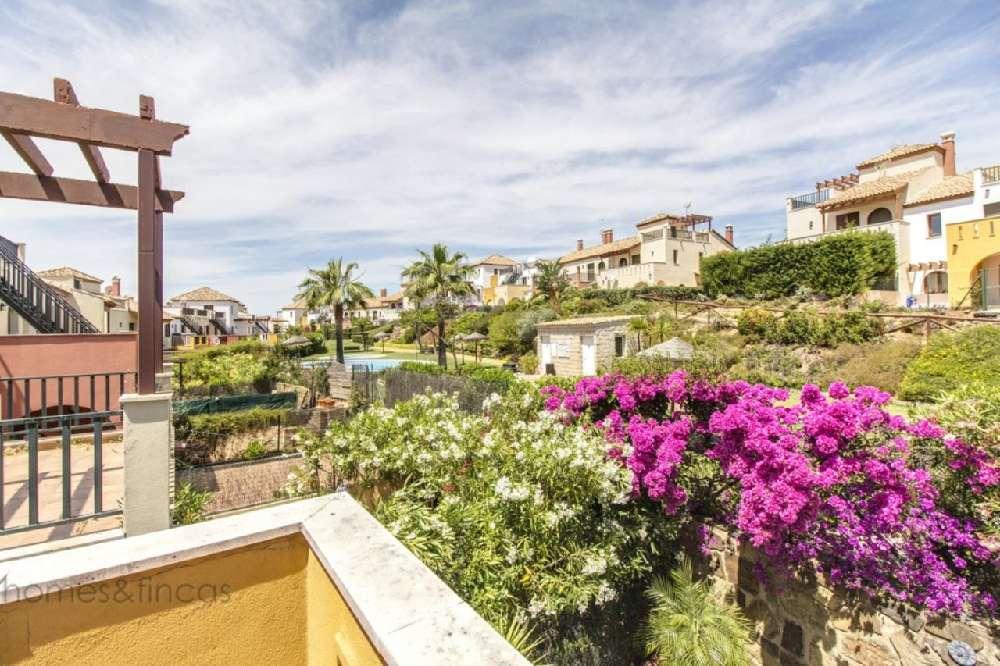Monte Amarante villa picture 148244