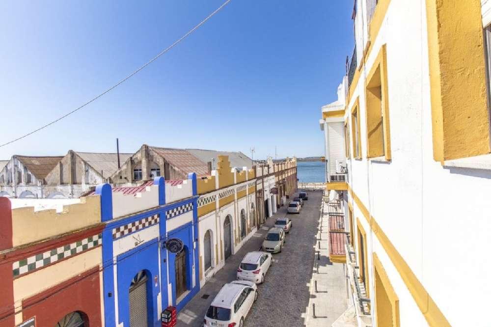 Monte Amarante apartment picture 148243
