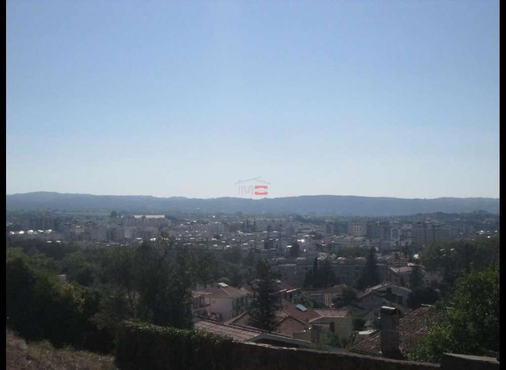 São Miguel Tomar terreno foto #request.properties.id#