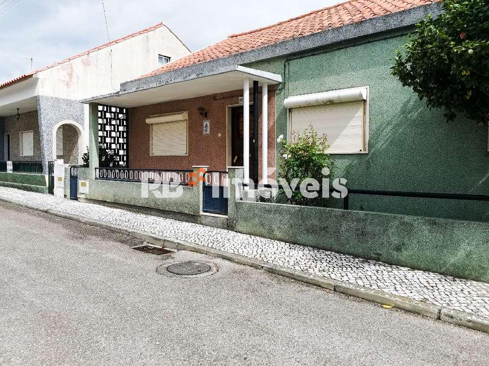 Vila Nova Santarém casa foto #request.properties.id#