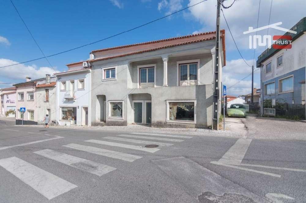 Chão de Maçãs Ourém house picture 150610