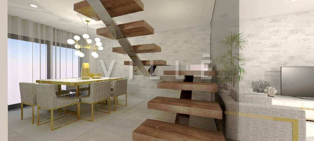 Trevina Vila Do Porto house picture 150893