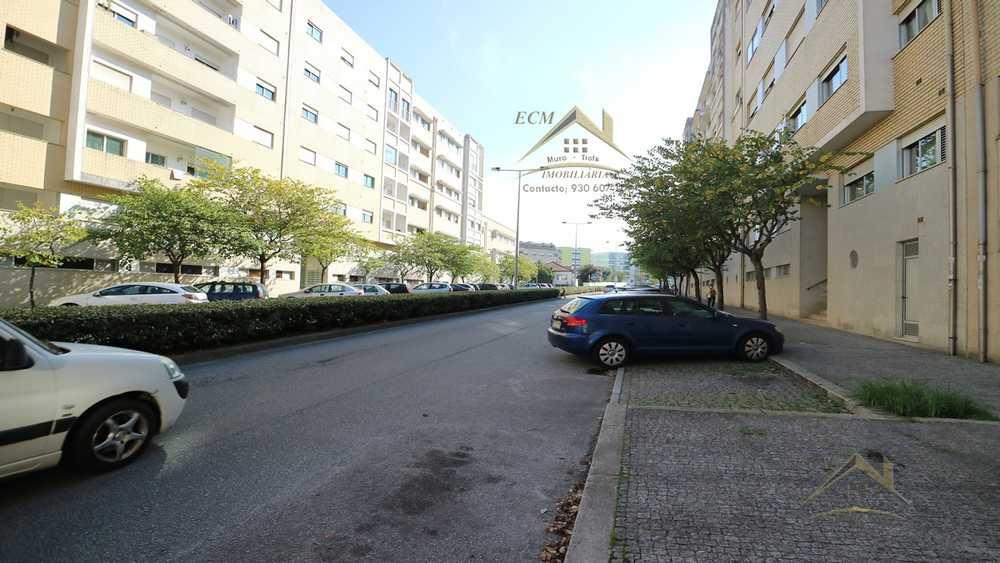 Maia Vila Do Porto apartment picture 150837