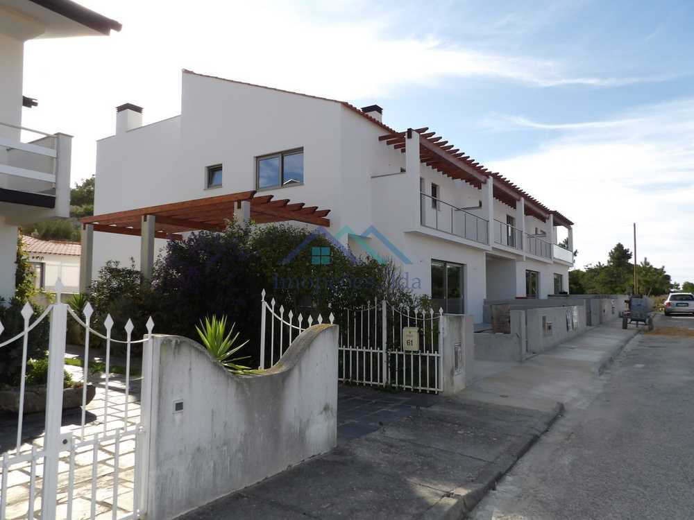 Aveiro Aveiro house picture 150833