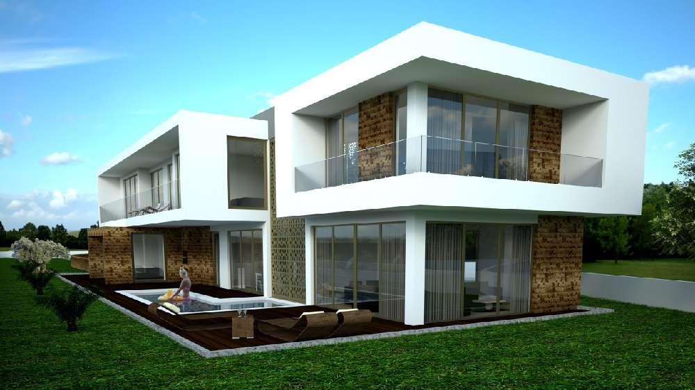 Foz do Arelho Caldas Da Rainha villa foto #request.properties.id#