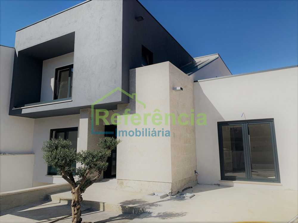 Traz do Vale Vila Real casa foto #request.properties.id#