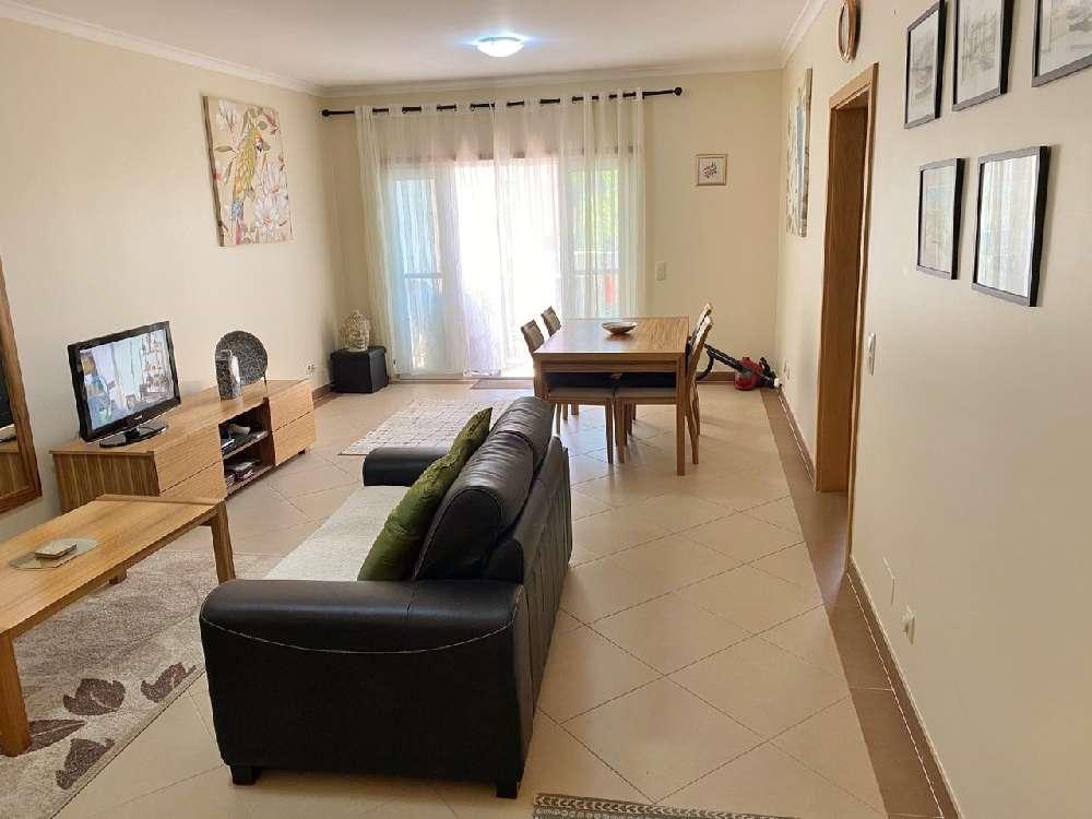 Ferragudo Lagoa (Algarve) apartamento imagem 150800