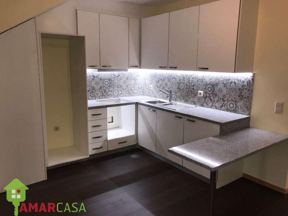 Vila do Porto Vila Do Porto apartamento foto #request.properties.id#
