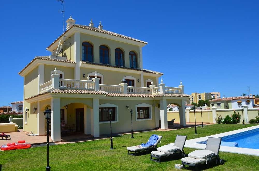 Mata Alenquer villa picture 150857