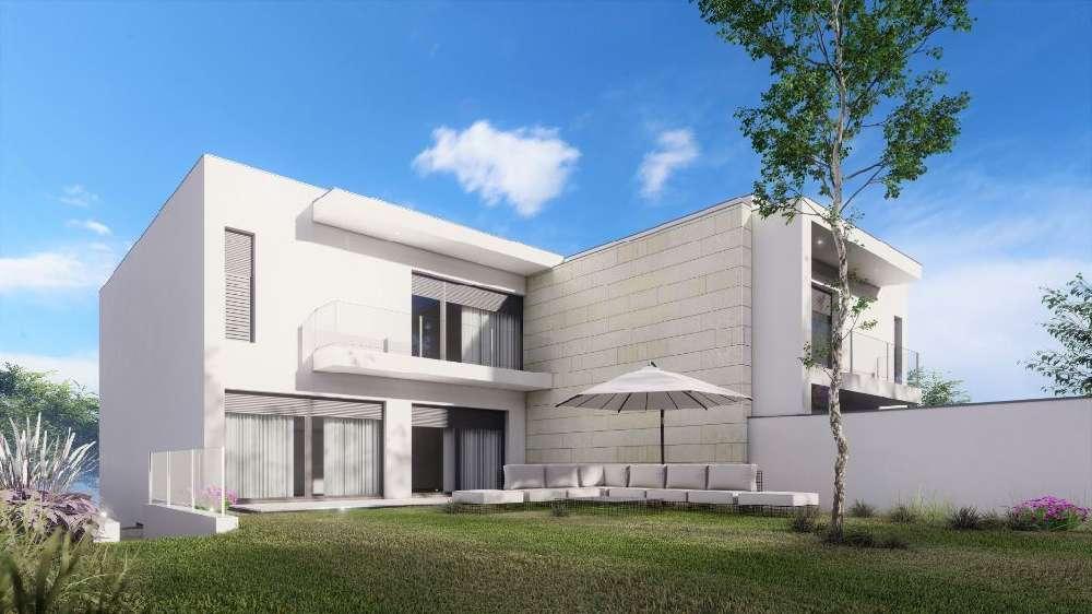 Gondomar Gondomar house picture 149655
