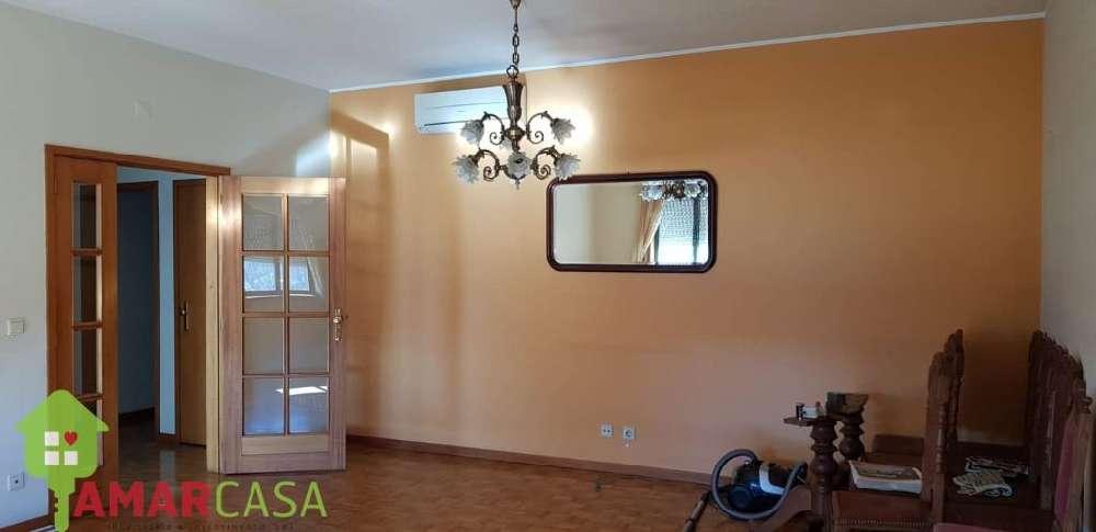 Eiro Ponte Da Barca apartment picture 150768