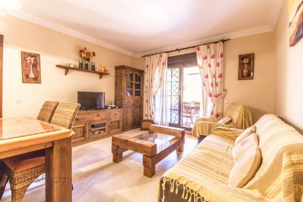 Monte Amarante apartment picture 148238