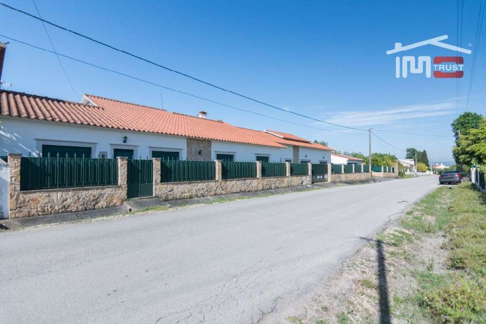 Paialvo Tomar house picture 150671