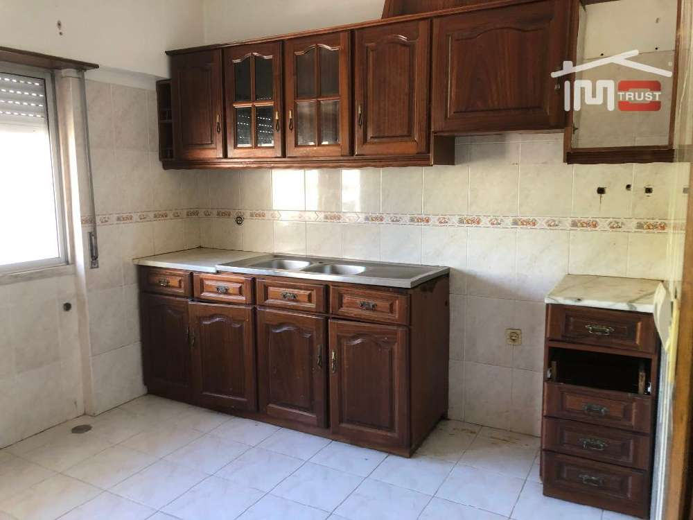 Entroncamento Entroncamento apartment picture 150642