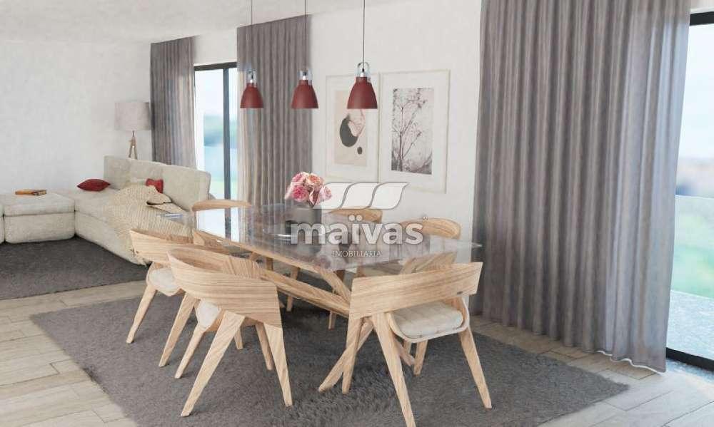 Eiro Ponte Da Barca apartment picture 150439