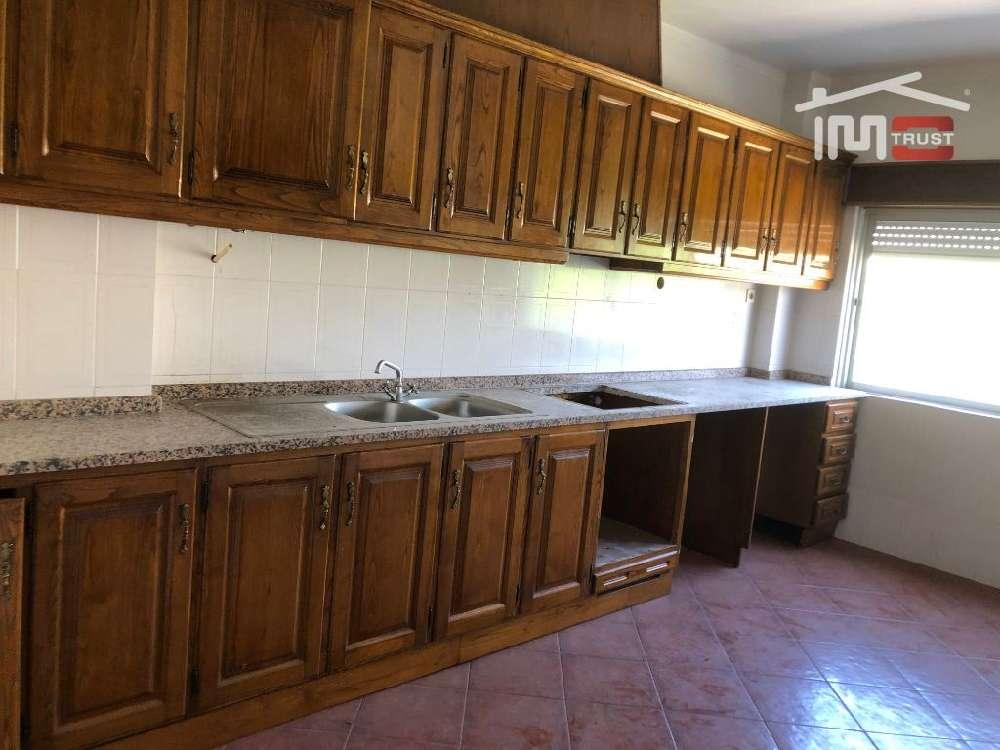 Entroncamento Entroncamento apartment picture 150634