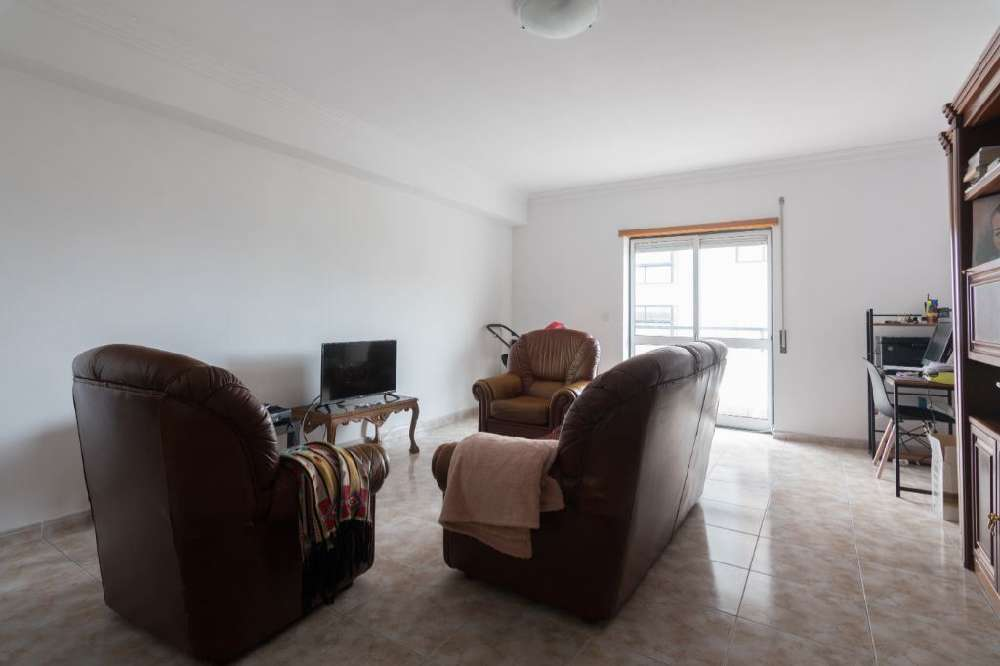 Alqueidão Ourém apartment picture 150631
