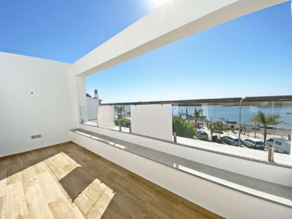 Vale da Azinhaga Lagoa (Algarve) villa picture 150803