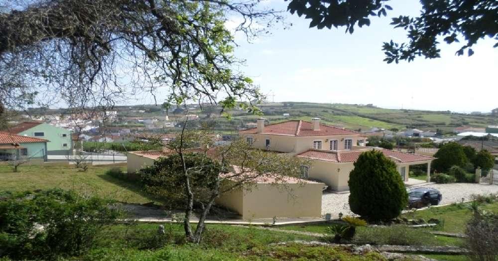 Reguengo Grande Lourinhã villa foto #request.properties.id#