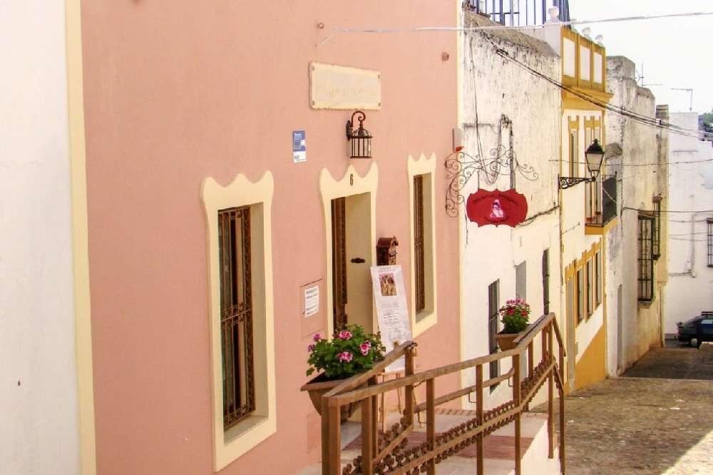 Monte Amarante villa picture 148237