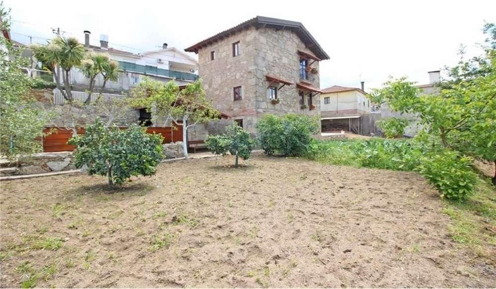 Castelo Celorico De Basto maison photo 149034