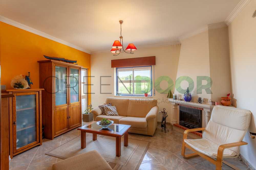 Azeitão Setúbal apartamento foto #request.properties.id#