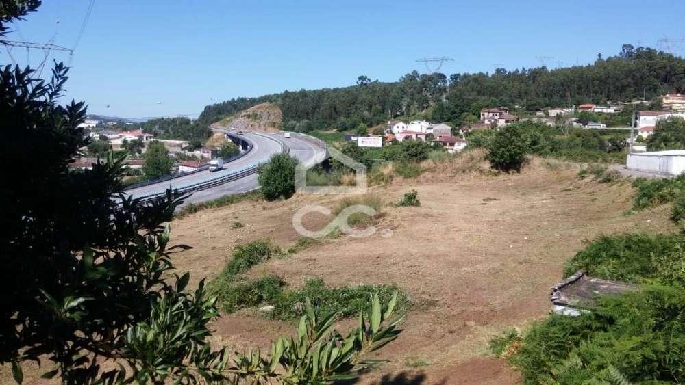 Serzedelo Guimarães 土地 照片 #request.properties.id#