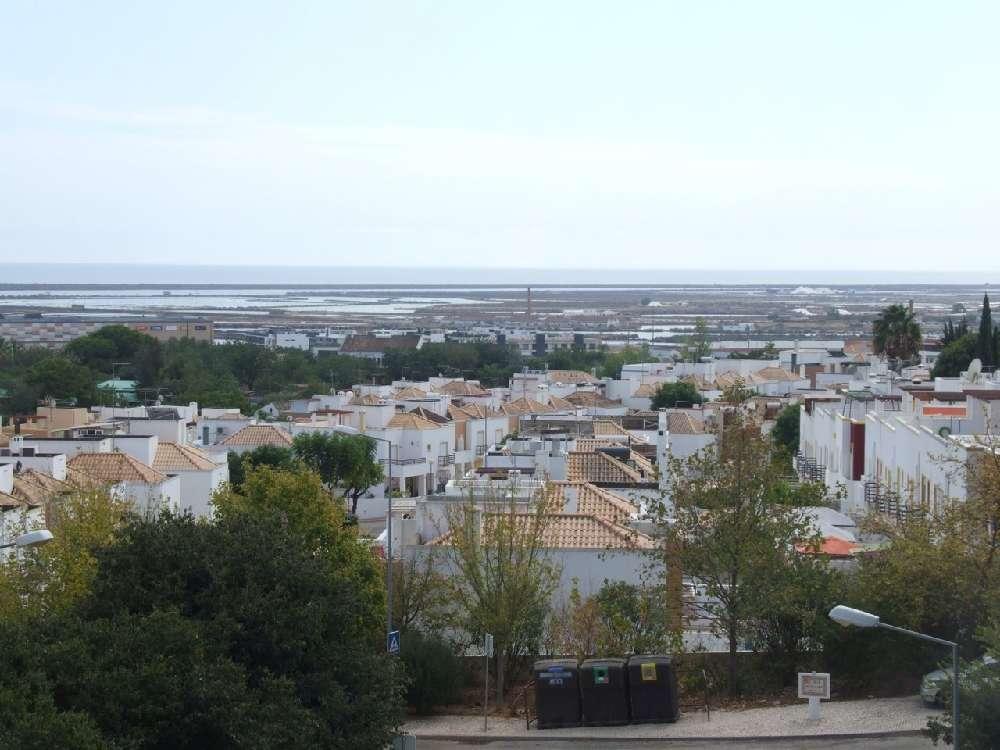 Carvoeiro Lagoa (Algarve) lägenhet photo 150866