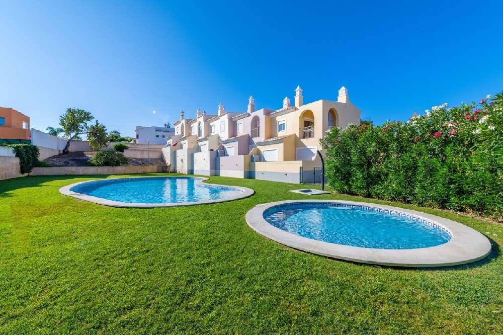 Estombar Lagoa (Algarve) apartamento imagem 150798