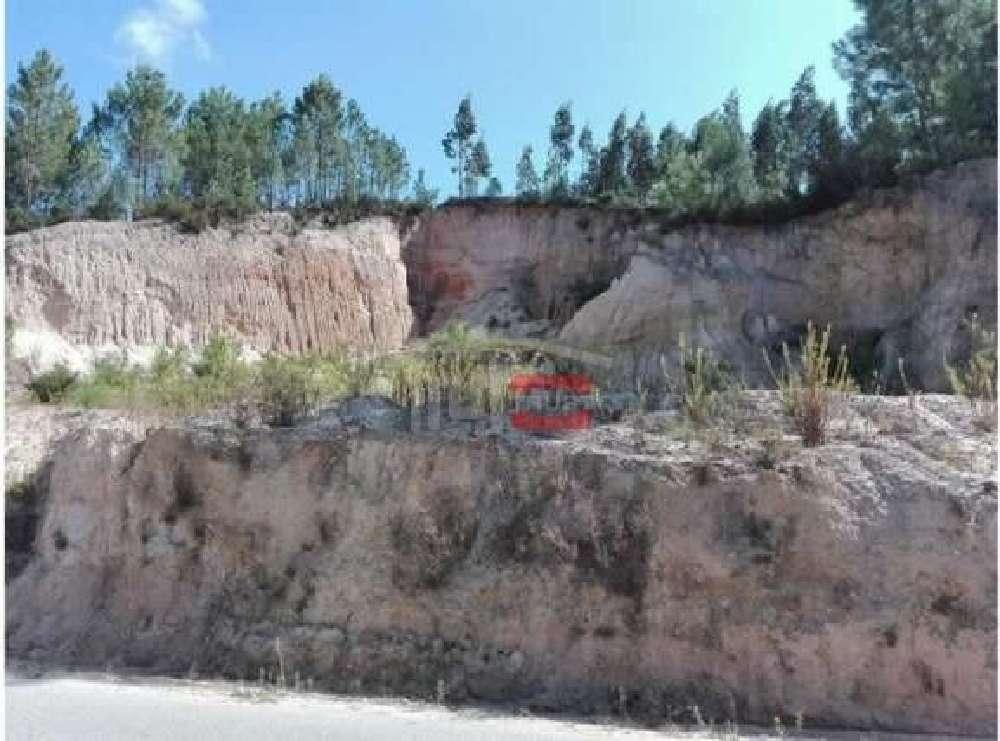 Seiça Ourém terreno foto #request.properties.id#