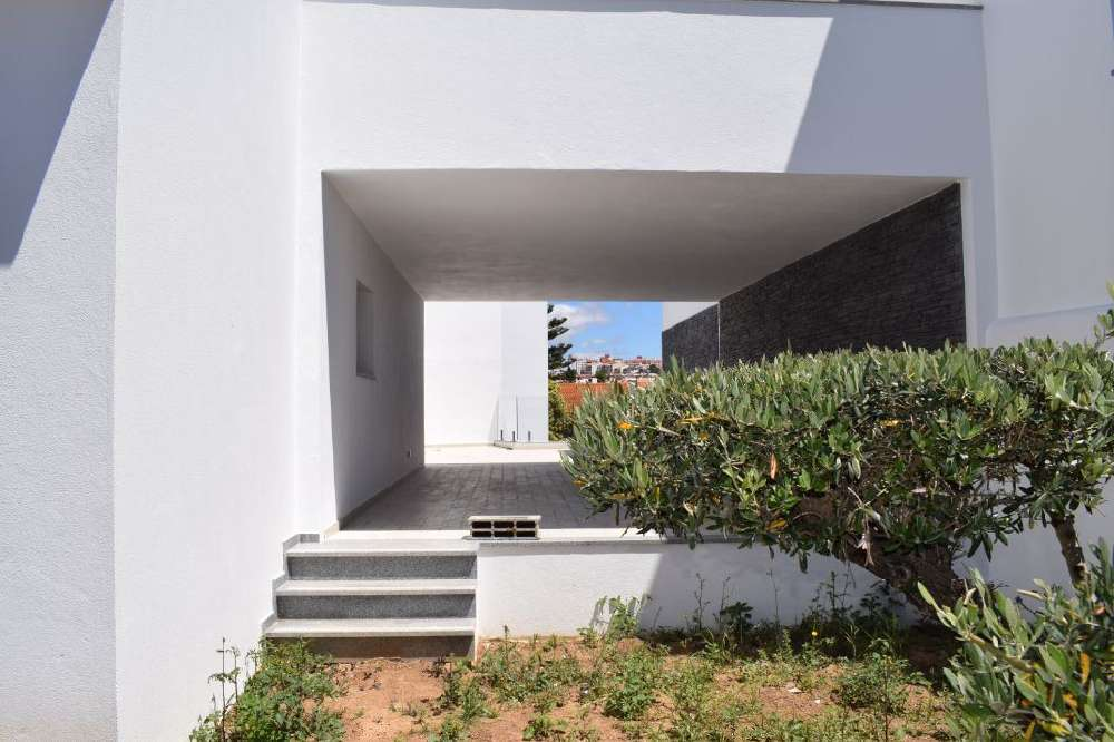 Carcavelos Cascais casa foto #request.properties.id#