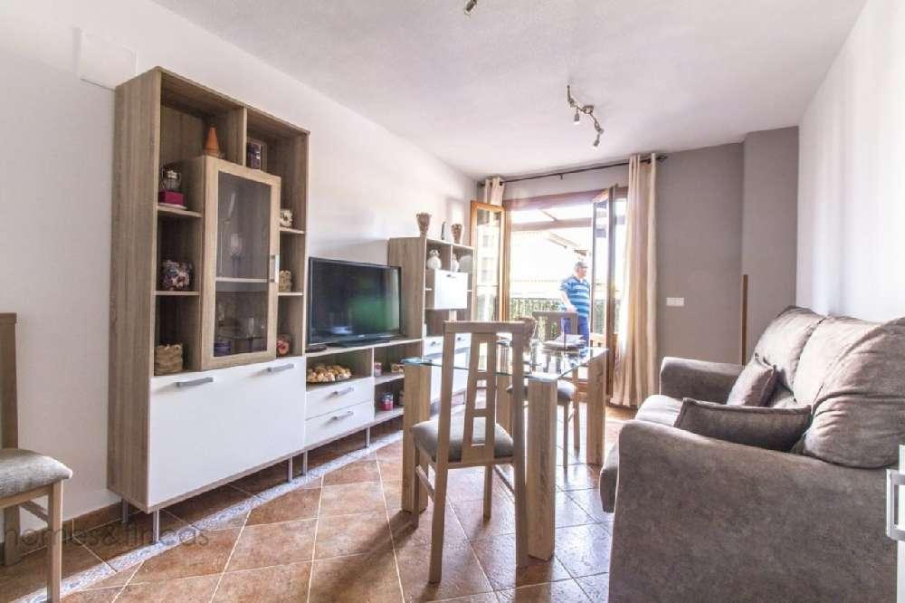 Monte Amarante lägenhet photo 150861