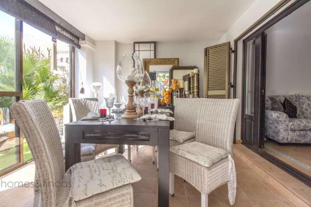 Monte Amarante apartment picture 148241