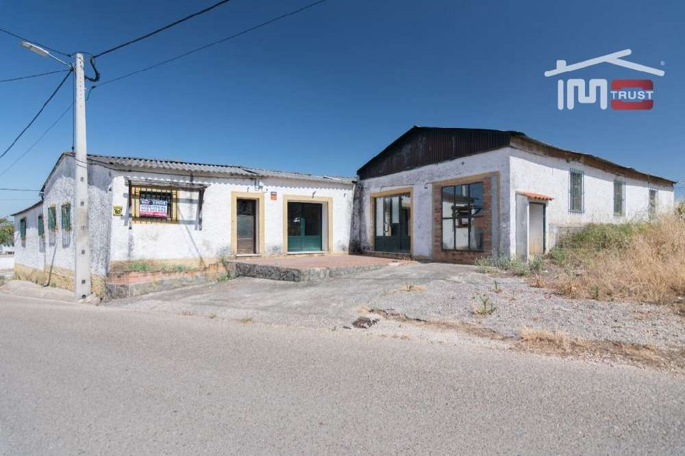 Tomar Tomar house picture 150667
