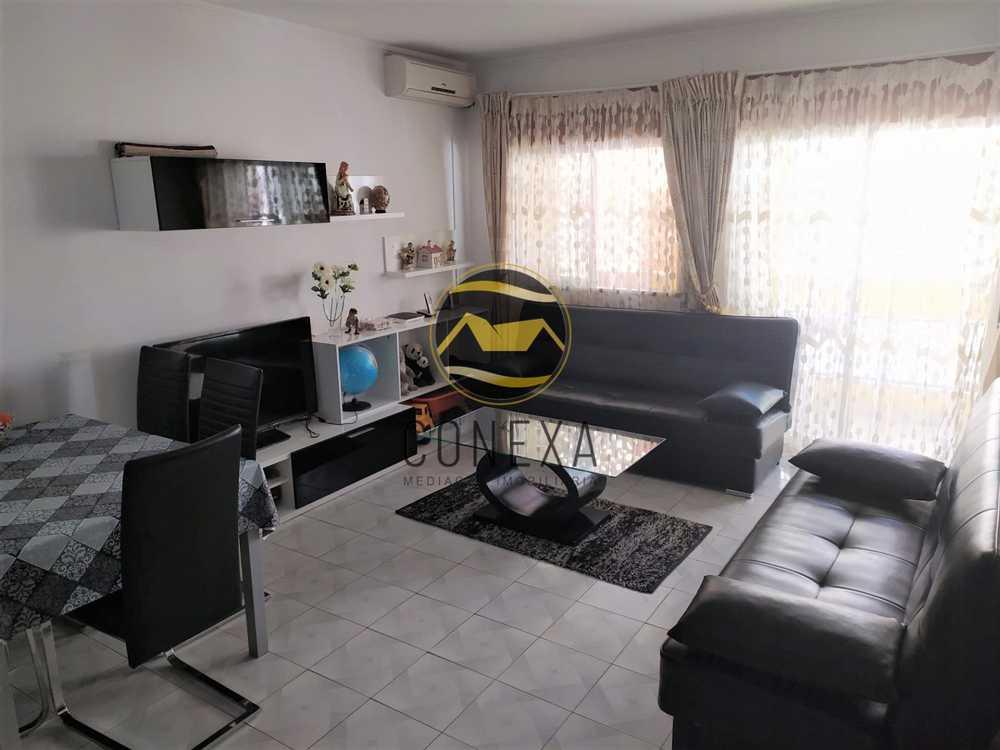 Faro Faro apartamento foto #request.properties.id#