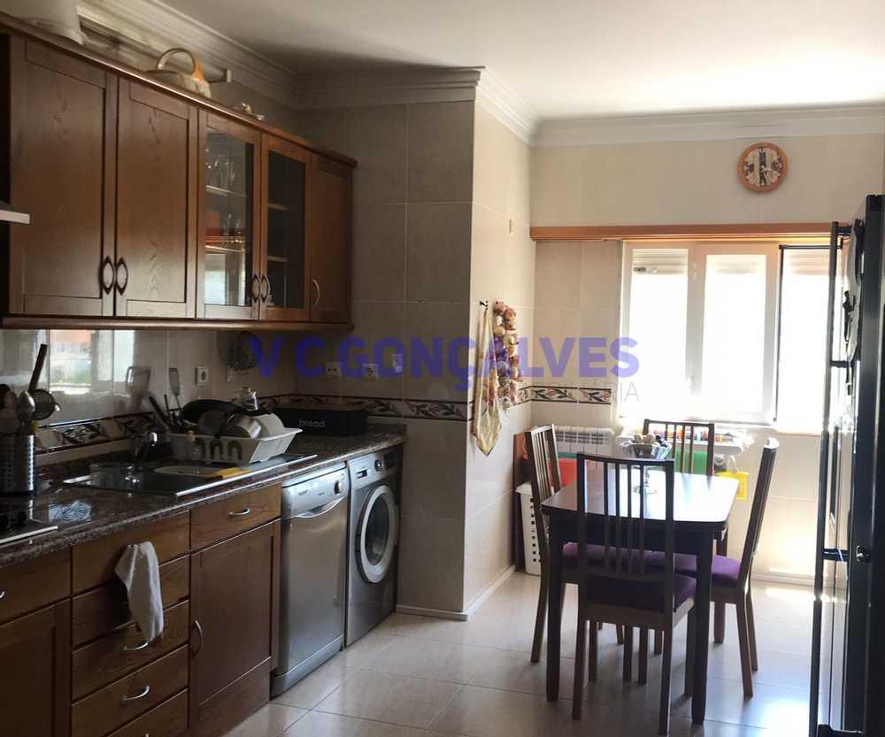 Lisboa Lisbon apartment picture 150841