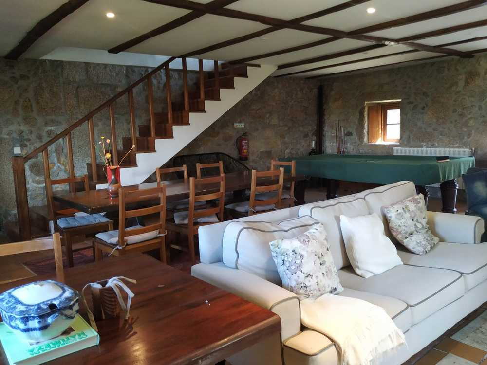 Vila do Porto Vila Do Porto 地产 照片 #request.properties.id#