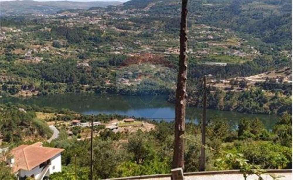 Paços de Gaiolo Marco De Canaveses terrain picture 149116