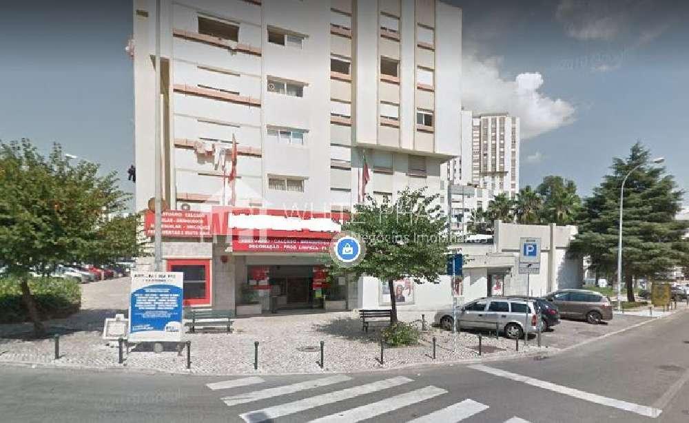 Algés Oeiras house picture 148486