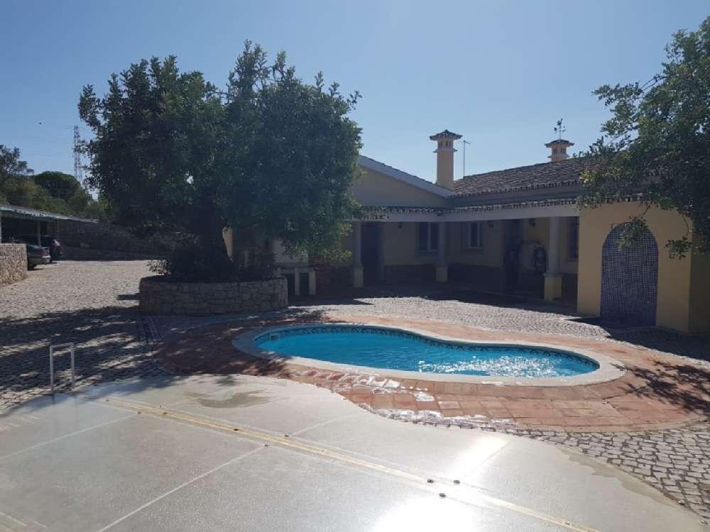Lagoa Lagoa (Algarve) villa foto #request.properties.id#
