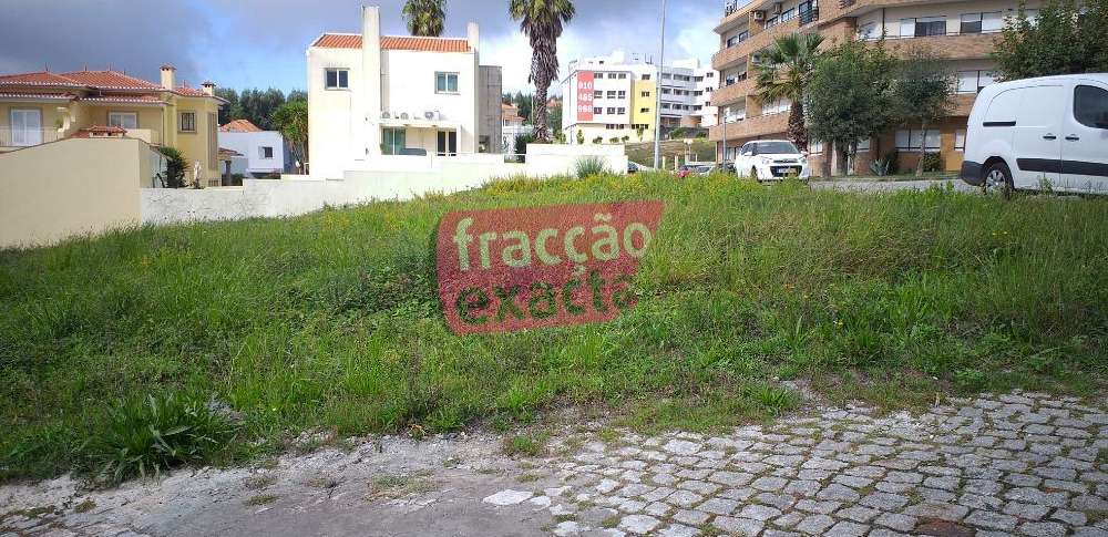 Lobão Santa Maria Da Feira terrain picture 150716