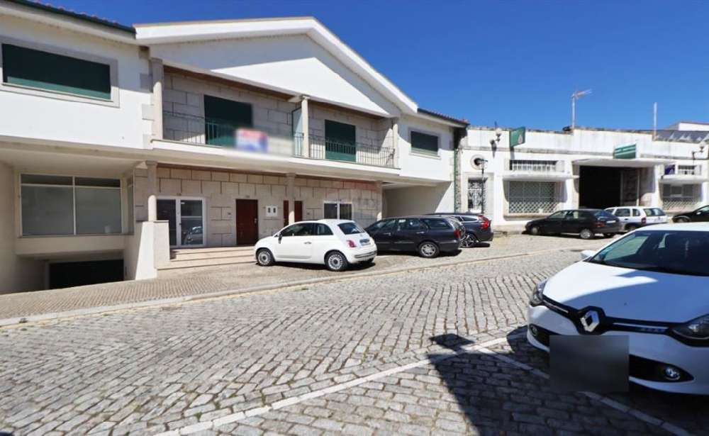 Murça Murça 公寓 照片 #request.properties.id#