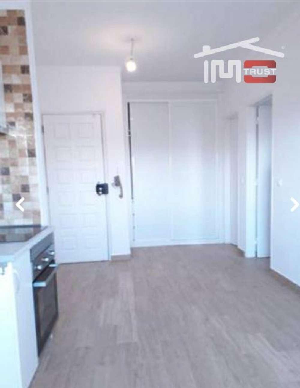 Amadora Amadora apartamento foto #request.properties.id#