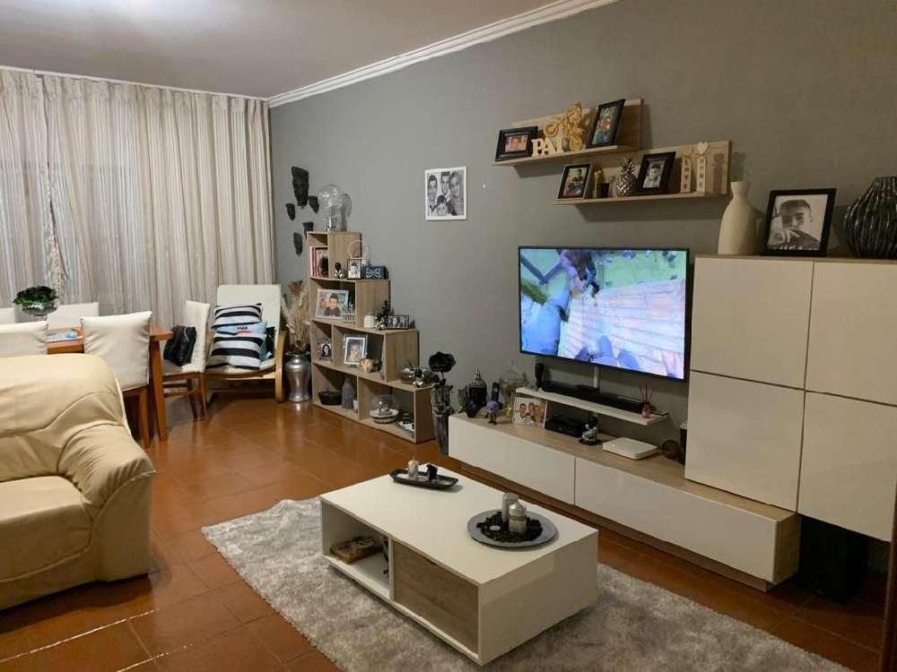 Cadaval Cadaval Apartment Bild 148277