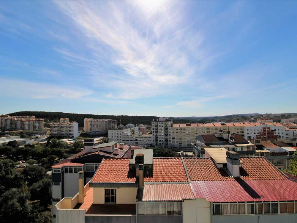 Lisboa Lissabon lägenhet photo 150911