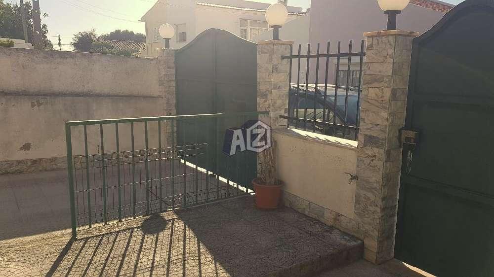 Alcabideche Cascais apartamento imagem 150721
